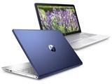 Pavilion 15-cc100 価格.com限定 メモリ8GB&128SSD+1TB HDD搭載モデル [ロイヤルブルー] 製品画像
