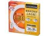 ECOHiLUX LDCL3030SS/L/23-C [電球色]
