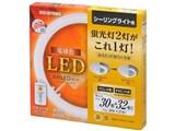 ECOHiLUX LDCL3032SS/L/27-C [電球色]