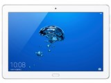 MediaPad M3 Lite 10 wp Wi-Fiモデル 製品画像
