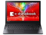 dynabook AZ15/EB PAZ15EB-SNB Celeron™ HD液晶 Officeなし