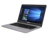 ASUS Zenbook U310UA-FC903T NTT-X Store限定モデル