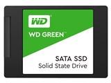 WD Green WDS120G2G0A 製品画像