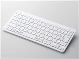 TK-FBP100WH [ホワイト]