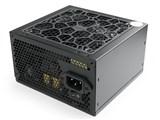 Segotep GP600T Titanium 製品画像