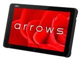 arrows Tab QHシリーズ WQ2/C1 KC_WQ2C1_A002 eMMC128GB搭載モデル