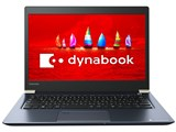 dynabook UX53 UX53/F PUX53FLPNEA