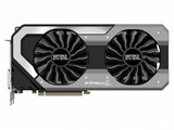 NE5107TP15P2-1041J (GeForce GTX1070Ti 8GB Super JetStream) [PCIExp 8GB] ドスパラWeb限定モデル