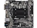 J5005-ITX 製品画像