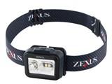 ZEXUS ZX-170 [ブラック]