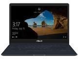ASUS ZenBook 13 UX331UAL UX331UAL-8250