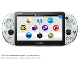 PlayStation Vita Days of Play Special Pack PCHJ-10034 [1GB]