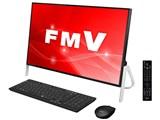 FMV ESPRIMO FH77/C2 FMVF77C2B