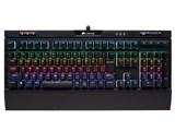 STRAFE RGB MK.2 MX Silent CH-9104113-JP [ブラック]