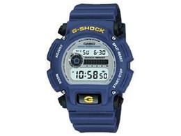 G-SHOCK DW-9052-2V [�C�O���f��]