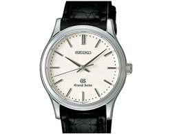 Grand Seiko SBGF029