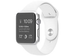 Apple Watch Sport 42mm