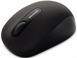 Bluetooth Mobile Mouse 3600
