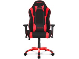 Wolf Gaming Chair AKR-WOLF