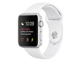 Apple Watch Series 1 42mm スポーツバンド