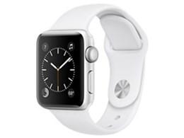 Apple Watch Series 2 38mm スポーツバンド