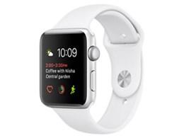 Apple Watch Series 2 42mm スポーツバンド
