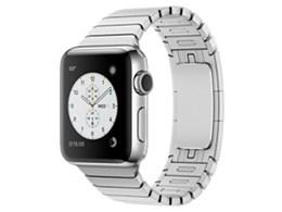 Apple Watch Series 2 38mm リンクブレスレット