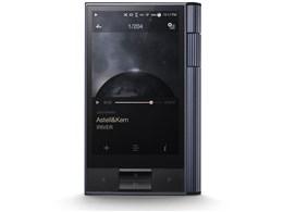 Astell&Kern KANN AK-KANN-64GB