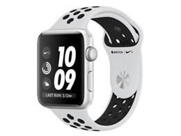 Apple Watch Nike+ Series 3 GPSモデル 42mm