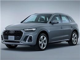 Q5(Audi) ����