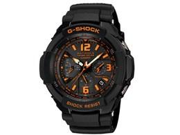 G-SHOCK �X�J�C�R�b�N�s�b�g GW-3000B-1AJF