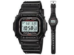G-SHOCK GW-S5600-1JF