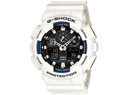 G-SHOCK GA-100B-7AJF