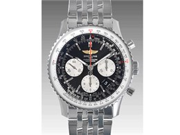 Breitling Motors Special Edition A25062 Price