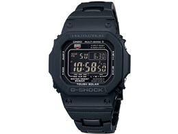 G-SHOCK �}���`�o���h 6 GW-M5610BC-1JF