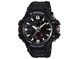 G-SHOCK �X�J�C�R�b�N�s�b�g GW-A1000-1AJF