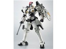 ROBOT�� <SIDE MS> �V�@����L�K���_��W �g�[���M�XI