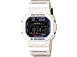 G-SHOCK G-LIDE GWX-5600C-7JF