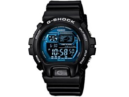 G-SHOCK GB-6900B-1BJF