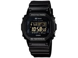 G-SHOCK GB-5600B-1BJF