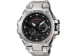 G-SHOCK MT-G MTG-S1000D-1AJF