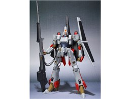 ROBOT�� SIDE HM �G���K�C��Mk-II