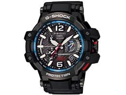 G-SHOCK �X�J�C�R�b�N�s�b�g GPW-1000-1AJF