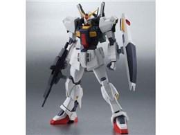 ROBOT�� SIDE MS �K���_��Mk-II �G�D�[�S�d�l