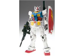 GUNDAM FIX FIGURATION METAL COMPOSITE RX78-02 ガンダムTHE ORIGIN Re:PACKAGE