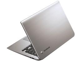 dynabook KIRA V73/PS PVB73PS-KUA-K 価格.com限定モデル