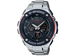 G-SHOCK G-STEEL GST-W100D-1A4JF