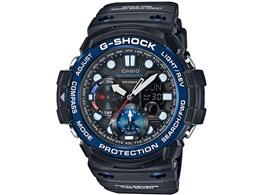 G-SHOCK �K���t�}�X�^�[ GN-1000B-1AJF