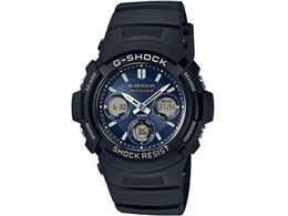 G-SHOCK AWG-M100SB-2AJF