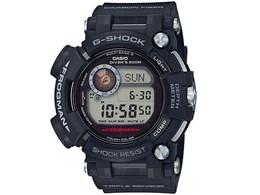 G-SHOCK �}�X�^�[ �I�u G �t���b�O�}�� GWF-D1000-1JF